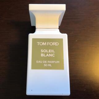 TOM FORD - Tom Ford Soleil Blanc