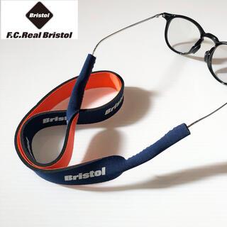 F.C.R.B. - お得■F.C.Real Bristol  サングラス ホルダー FCRB