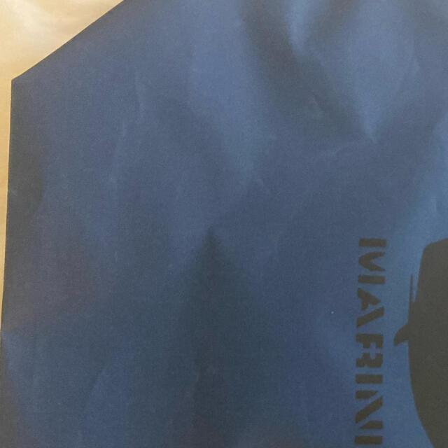 familiar(ファミリア)のファミリア JIB コラボトート レディースのバッグ(トートバッグ)の商品写真