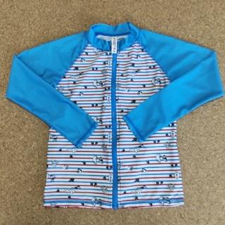 マーキーズ(MARKEY'S)のマーキーズ ラッシュガード 140(Tシャツ/カットソー)