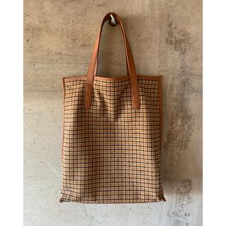 FREE'S MART - free's mart tote bag