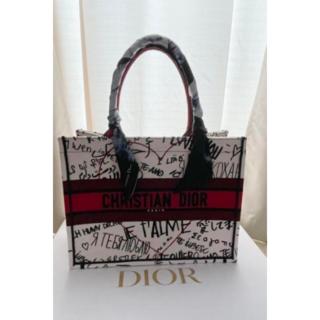 ディオール(Dior)のディオール トートバッグ アムール(トートバッグ)