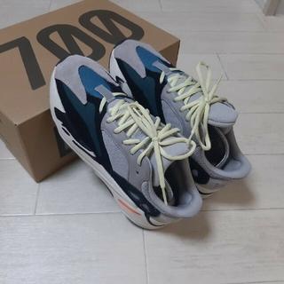 アディダス(adidas)のADIDAS YEEZY BOOST 700 OG(スニーカー)