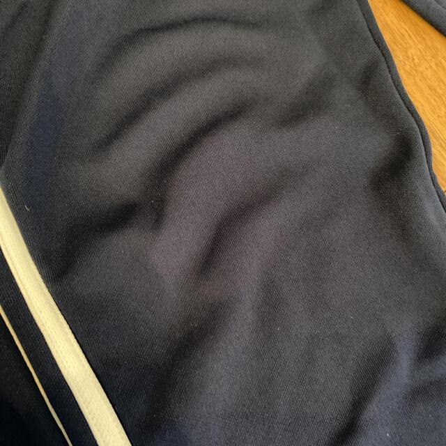 adidas(アディダス)のアディダスメンズジャージMサイズ メンズのトップス(ジャージ)の商品写真