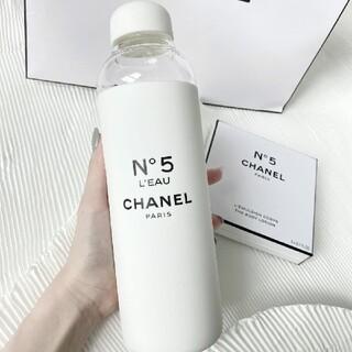 CHANEL - Chanel FACTORY 5 N°5やかん