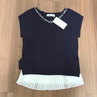 ミッシュマッシュ(MISCH MASCH)のミッシュマッシュ (Tシャツ(半袖/袖なし))