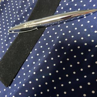 ジャガー(Jaguar)のジャガーボールペン(ペン/マーカー)