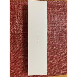 アップルウォッチ(Apple Watch)のちゅもんさん専用Apple Watch series6 44mm GPSモデル (腕時計(デジタル))