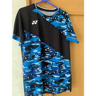 YONEX - 【7/30値下げ】YONEX テニスウェア