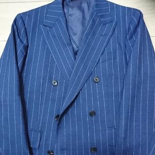 スーツカンパニー(THE SUIT COMPANY)のスーツカンパニー セットアップ(テーラードジャケット)