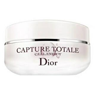 Christian Dior - カプチュール トータル セル ENERGY クリーム 30ml