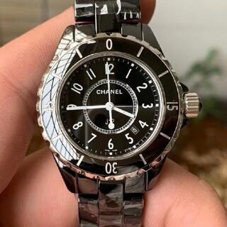 激レア!!!最高ランク メンズ 腕時計