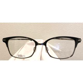 Zoff - Zoff  smart   メガネフレーム ケース・メガネ拭き付き