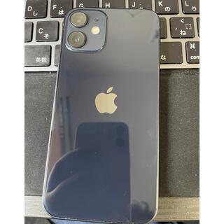 iPhone - 値下げしました!iPhone12 mini SIMフリー