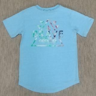 イオン(AEON)のトップバリュー Tシャツ 160cm(Tシャツ/カットソー)