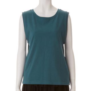 ココディール(COCO DEAL)のココディール ノースリーブTシャツ(カットソー(半袖/袖なし))