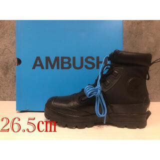 AMBUSH - アンブッシュ×コンバース(Ambush × Converse)26.5cm