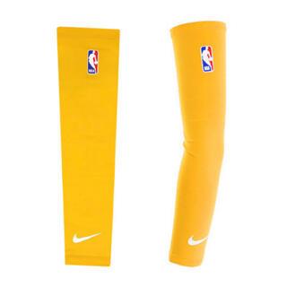 NIKE - ナイキ NBA  シュータースリーブ L/XL  管理番号 426