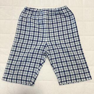 ムジルシリョウヒン(MUJI (無印良品))の無印パジャマパンツ(パジャマ)