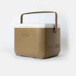 Coleman - ○新品未使用○アーバンリサーチ COLEMAN エクスカーションクーラーボックス