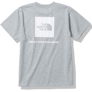THE NORTH FACE - THE NORTH FACE ザ・ノースフェイス Tシャツ NTW32144_