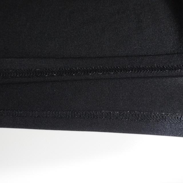 CHANEL(シャネル)のシャネル Chanel  Tシャツ レディースのトップス(Tシャツ(半袖/袖なし))の商品写真
