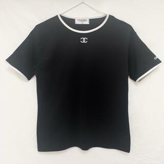 CHANEL - シャネル Chanel  Tシャツ