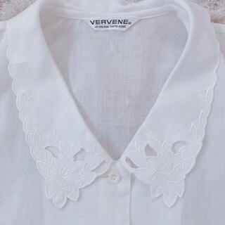 サンタモニカ(Santa Monica)の今週限定 vintage tops(シャツ/ブラウス(半袖/袖なし))