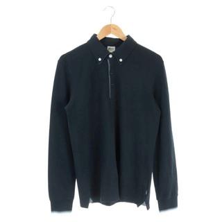 アルマーニ コレツィオーニ(ARMANI COLLEZIONI)のアルマーニ コレツィオーニ ARMANI COLLEZIONI ポロシャツ L(ポロシャツ)