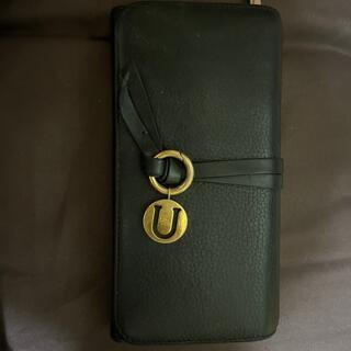 Chloe - クロエ 長財布