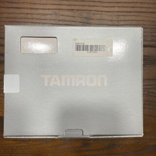 タムロン(TAMRON)のSP AF 10-24mm F/3.5-4.5 Di II for Nikon(レンズ(ズーム))