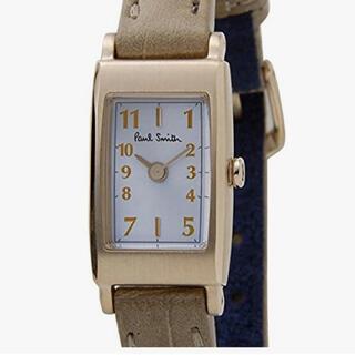 ポールスミス(Paul Smith)のPaul Smith 腕時計 レディース(腕時計(アナログ))