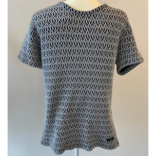 タトラス(TATRAS)のタトラス Tシャツ(Tシャツ/カットソー(半袖/袖なし))