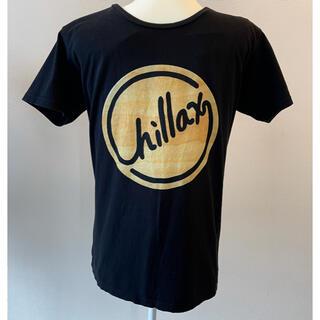 ロンハーマン(Ron Herman)のロンハーマン Chillax Tシャツ(Tシャツ/カットソー(半袖/袖なし))