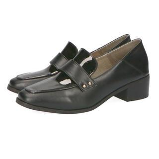 オリエンタルトラフィック(ORiental TRaffic)のオリエンタルトラフィック ローファー  oriental traffic(ローファー/革靴)