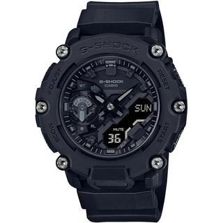 G-SHOCK - G-SHOCK GA-2200BB-1AJF