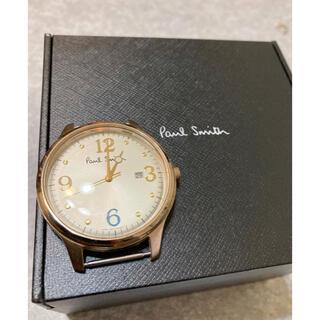 ポールスミス(Paul Smith)のポールスミス 時計 腕時計(腕時計(アナログ))