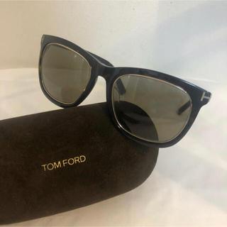 TOM FORD - TOM FORD sunglass