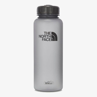 THE NORTH FACE - THE NORTH FACE フリーボトル 750ml