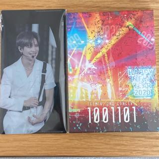 シャイニー(SHINee)のSHINee  テミン 1001101   (アイドル)