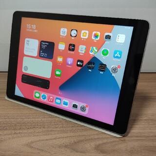 Apple - (美品) Ipad 9.7 Wifi Cellular 32GB