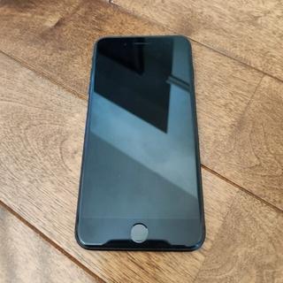 iPhone - iphone7plus 128GB