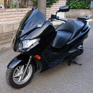 ホンダ(ホンダ)のホンダ フォルツァX MF10(車体)