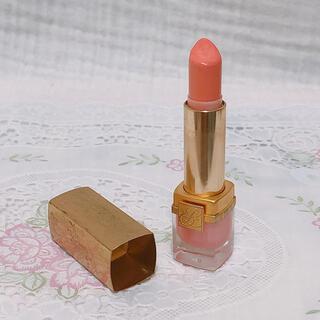 エスティローダー(Estee Lauder)の1102/ エスティローダー リップ 363  pinklight(口紅)