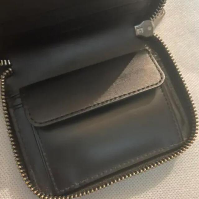 A.P.C(アーペーセー)のa.p.c 財布 レディースのファッション小物(財布)の商品写真