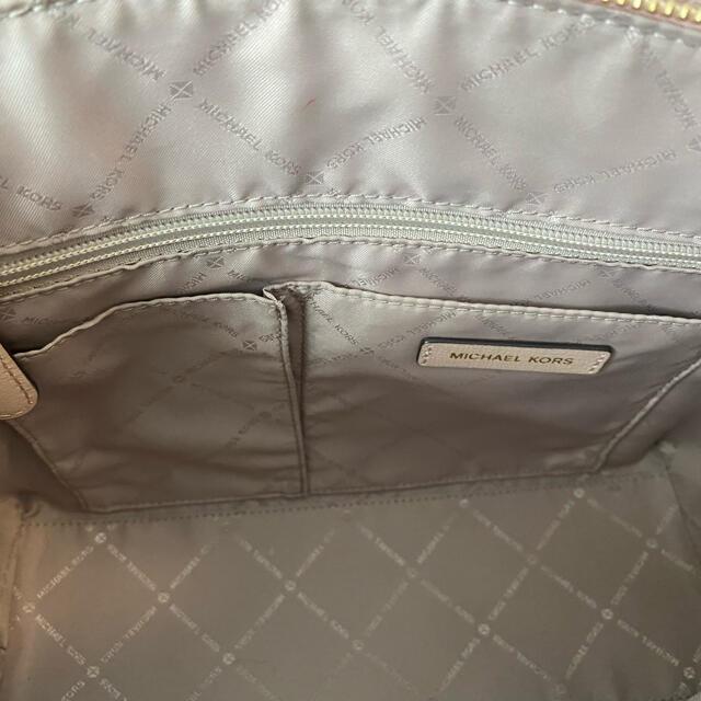 Michael Kors(マイケルコース)の【値下げしました】マイケルコース ハンド・ショルダーバッグ レディースのバッグ(ハンドバッグ)の商品写真
