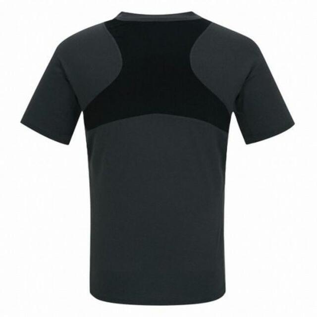 THE NORTH FACE(ザノースフェイス)のノースフェイス 冷感Tシャツ Mサイズ スポーツ/アウトドアのランニング(ウェア)の商品写真