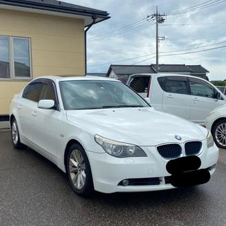 BMW - BMW530i ★写真充実★