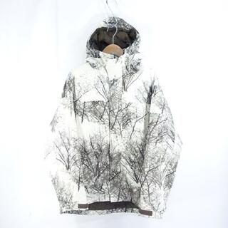 THE NORTH FACE - THE NORTH FACE HEXSAW JACEKT