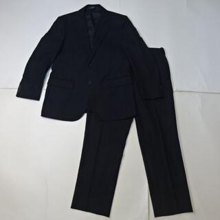 NEWYORKER - ◆NEW YORKER ニューヨーカー スーツ AB5
